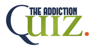 addiction-quiz-logo