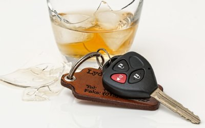Norway Just Fined a 22 Year Old $30K for Drunk Driving- Should the US Hike Our Fines Too?
